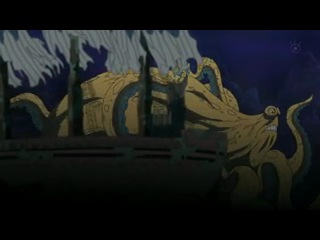 Смотрите онлайн Ван Пис сезон 1 эпизод 526