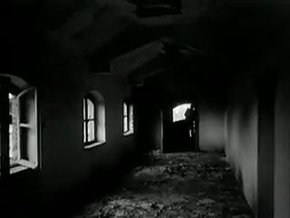 Свадебная ваза (1974)