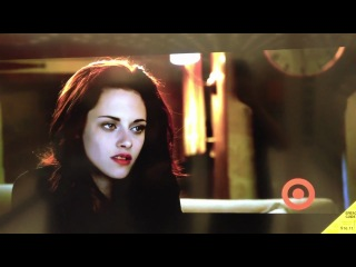������� �� ������! �������. ����: ������� - ����� 2 / The Twilight Saga: Breaking Dawn - Part 2 (2012)