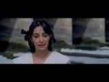 (Времена (Любовь без границ) / Sadiyaan) - Фильм