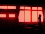 Angel Beats! / Ангельские ритмы! - 1 сезон 12 серия